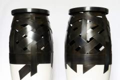 Caroline Wagenaar Jarre Latte - 2055565