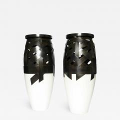 Caroline Wagenaar Jarre Latte - 2060059
