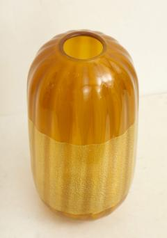 Cartwright Cartwright Laterna Vases Persimmon - 271243