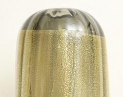 Cartwright Cartwright Laterna Vases Smoky Quartz - 271234