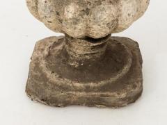 Cast Stone Urn Planters - 1328258