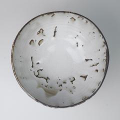 Catherine Bonte Navarrot MAGMA MA 04 Ceramic Bowl - 1984719