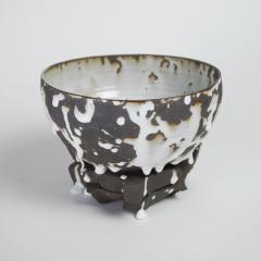 Catherine Bonte Navarrot MAGMA MA 04 Ceramic Bowl - 1984720