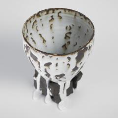 Catherine Bonte Navarrot MAGMA MA 05 Ceramic Bowl - 1984726