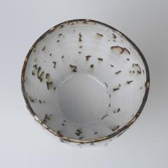 Catherine Bonte Navarrot MAGMA MA 05 Ceramic Bowl - 1984727