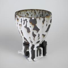 Catherine Bonte Navarrot MAGMA MA 05 Ceramic Bowl - 1984733