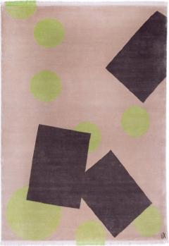 Cecilia Setterdahl Art Money Berlin - 1572388