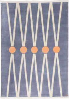 Cecilia Setterdahl Balance - 1572391