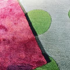 Cecilia Setterdahl Green Dots - 1571568