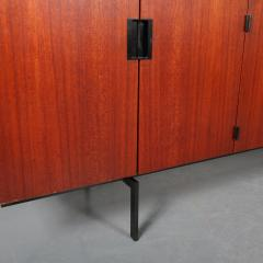 Cees Braakman Sideboard by Cees Braakman for Pastoe Netherlands circa 1950 - 1145490
