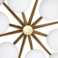Ceiling Lamp Italy - 567209