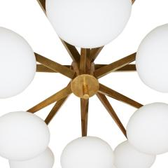 Ceiling Lamp Italy - 567210