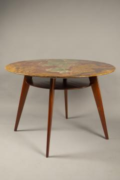 Center Table Italy 1950s - 988683