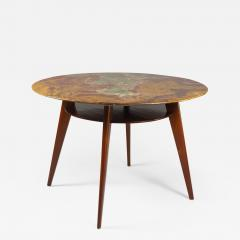 Center Table Italy 1950s - 989507