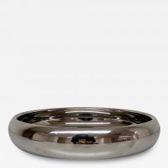 Centerpiece Sphera by Sambonet 1970s - 2010182