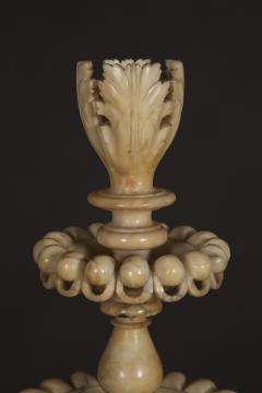 Centrepiece In the Form of a Maquette for a Fountain - 452837