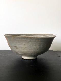 Ceramic Bowl Buncheong Ware Joseon Dynasty - 2097488