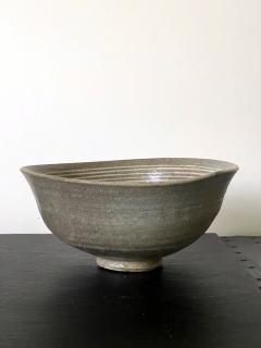 Ceramic Bowl Buncheong Ware Joseon Dynasty - 2097489