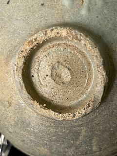 Ceramic Bowl Buncheong Ware Joseon Dynasty - 2097494