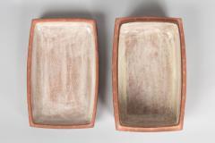 Ceramic Box - 1964296