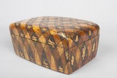 Ceramic Box - 1964297