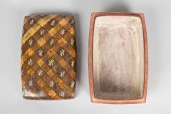 Ceramic Box - 1964298