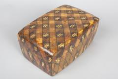 Ceramic Box - 1964299