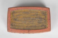 Ceramic Box - 1964306