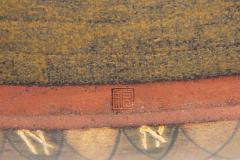 Ceramic Box - 1964319