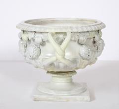 Ceramic Model of a Warwick Vase - 1918435