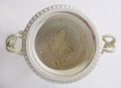 Ceramic Model of a Warwick Vase - 1918442