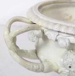 Ceramic Model of a Warwick Vase - 1918446