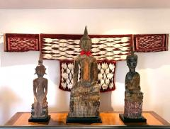 Ceremonial Cape Textile Art from Miao People - 1886855