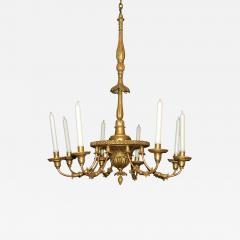 Chandelier Lucca - 270307
