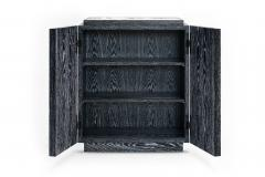 Charles Burnand Plexus Cabinet - 1260888
