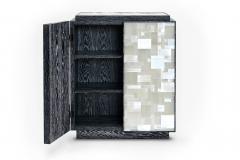 Charles Burnand Plexus Cabinet - 1260890