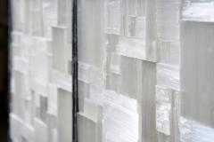 Charles Burnand Plexus Cabinet - 1260892
