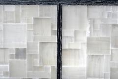 Charles Burnand Plexus Cabinet - 1260896