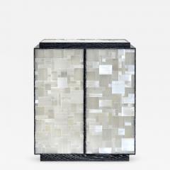 Charles Burnand Plexus Cabinet - 1262810