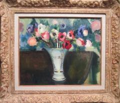 Charles Camoin Bouquet de fleurs - 34856