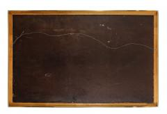 Charles Dix Large Abstract Painting by Charles Dix - 1405911