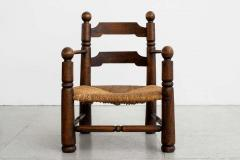 Charles Dudouyt CHARLES DUDOUYT CHAIR - 1669717