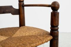 Charles Dudouyt CHARLES DUDOUYT CHAIR - 1669725