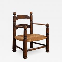 Charles Dudouyt CHARLES DUDOUYT CHAIR - 1670968