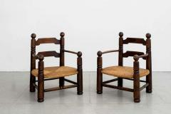 Charles Dudouyt CHARLES DUDOUYT CHAIRS - 1669693