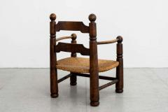 Charles Dudouyt CHARLES DUDOUYT CHAIRS - 1669705