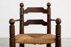 Charles Dudouyt CHARLES DUDOUYT CHAIRS - 1669708