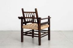 Charles Dudouyt CHARLES DUDOUYT CHAIRS - 1707274