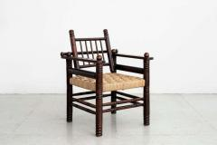 Charles Dudouyt CHARLES DUDOUYT CHAIRS - 1707276