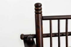 Charles Dudouyt CHARLES DUDOUYT CHAIRS - 1707284